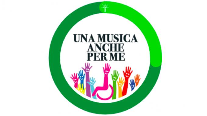 Una musica anche per me – La campagna di crowdfunding dell'Associazione Passo Passo per portare la musicoterapia alle famiglie del territorio