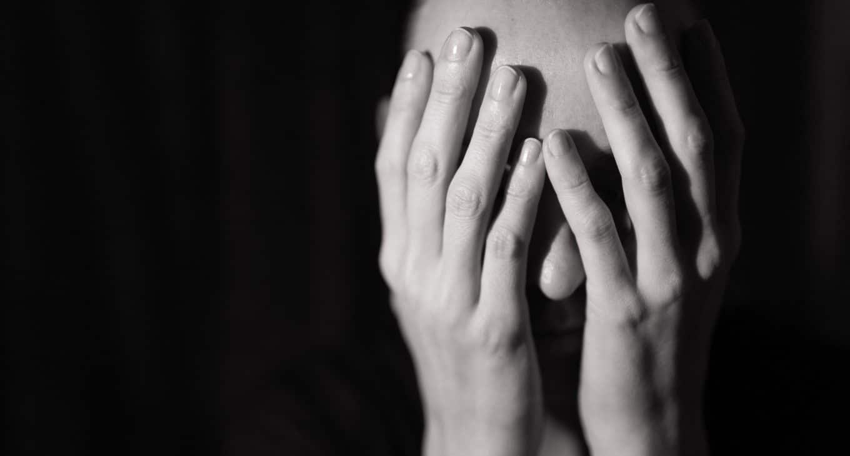 Anedonia: caratteristiche e cause di questa condizione - Psicologia