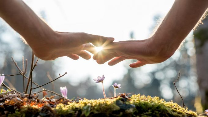 La costruzione del legame adottivo: l'importanza dell'attaccamento