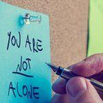 Autostima: come influenza la percezione di supporto sociale - Psicologia