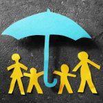 Benessere e Prevenzione: gli interventi di Parent Training - Psicologia