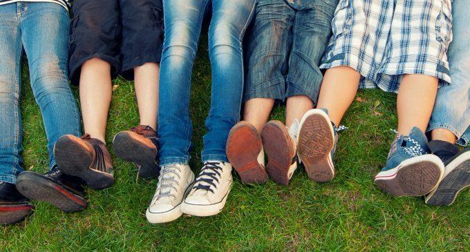 Il bullismo tra gli adolescenti: il fenomeno guardato da vicino