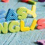 DSA: le difficoltà dei bambini italiani nell'apprendere la lingua inglese
