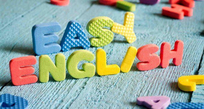 Inglese e DSA: 8 indicazioni pratiche per gli insegnanti