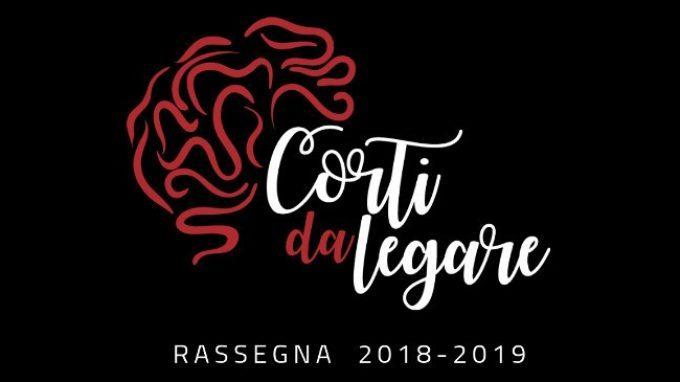 Internet addiction: la rassegna teatrale Corti da Legare racconta la dipendenza da Internet