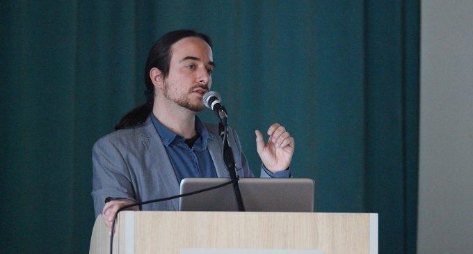 Terapia metacognitiva per il Disturbo da Uso di Alcool: una serie di casi – Lectio Magistralis del Dott. Gabriele Caselli
