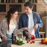 Dall'individualità alla coppia: il significato del legame e del dono -Psicologia