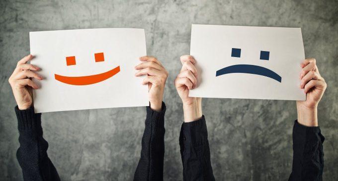 Equilibrio emozionale, affetti e cognizioni