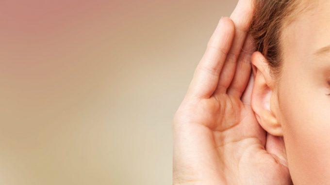 Il Focusing. L'arte di ascoltare il corpo