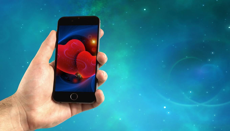 Il Futuro dell Amore l osservatorio sulle relazioni in tempi digitali - Parma