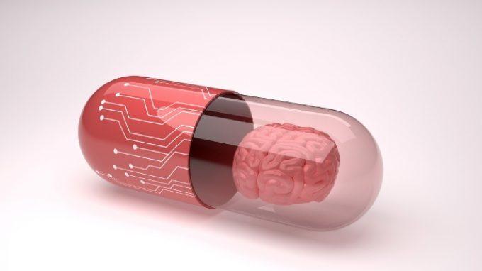 Ketamina e Depressione: sperimentazione sui topi di laboratorio