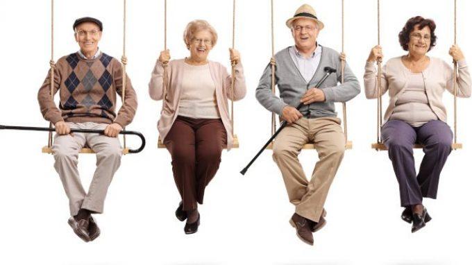 Contro il lifelong working: quando la pensione diventa realtà