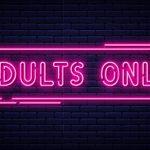 Pornografia e soddisfazione sessuale: quale relazione - Psicologia