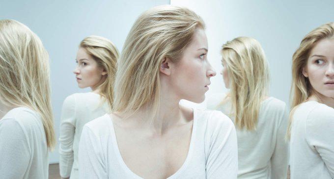Disturbo Psicopatico di Personalità: caratteristiche distintive e differenze rispetto al Disturbo Antisociale di Personalità