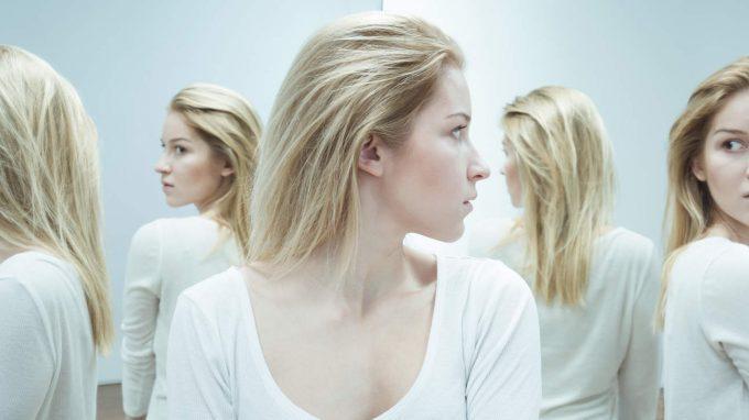 Psicopatia: caratteristiche distintive e diagnosi differenziale ...