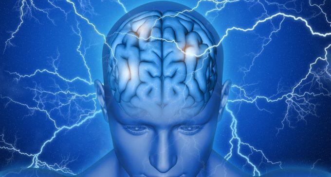 Relazione tra Disturbo Schizotipico di Personalità e schizofrenia: dati di neurobiologia e neuropsicologia