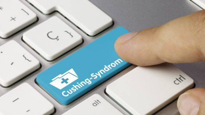 La sindrome di Cushing: quando la patologia endocrinologica impatta anche sulla sfera emotiva e cognitiva