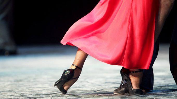 It takes two to tango: i sistemi motivazionali interpersonali, in Milonga