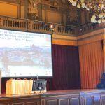 Terapia Metacognitiva e l intervento di gruppo per il DOC - Report da Praga