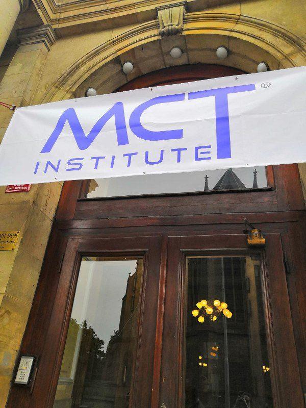 Terapia Metacognitiva e l intervento di gruppo per il DOC - Report da Praga IMM 5