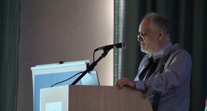 Processi e relazioni in terapia cognitiva: sviluppo storico e scenari futuri – Lectio Magistralis di Giovanni Maria Ruggiero