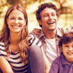 Condizionamento transgenerazionale: gli effetti sul singolo individuo