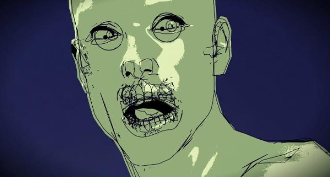Storytelling e disagio mentale, la rappresentazione della follia nell'arte e nella letteratura – Podcast