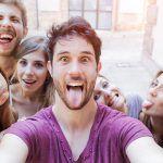 Fine dell'adolescenza, nascita della personalità: come intervenire in terapia