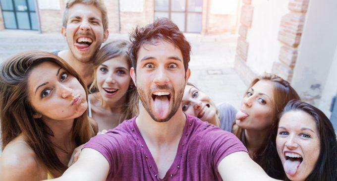 La fine dell'adolescenza e la nascita della personalità (e dei suoi disturbi)