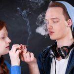 Attaccamento e Disturbo da uso di sostanze: quale relazione? - Psicologia