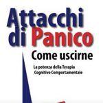 Attacchi di Panico (2017) di Enrico Rolla - Recensione del libro