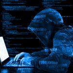 Cyber-security: l'importanza degli aspetti psicologici - Psicologia
