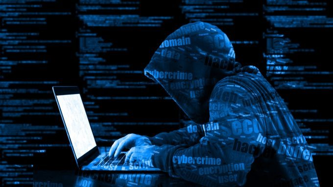 L'importanza degli aspetti psicologici nella cyber-security