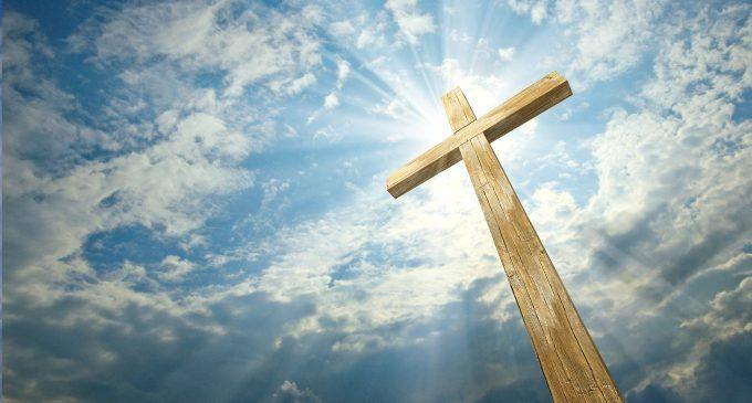 Il confine tra religione, delirio mistico e psicoterapia