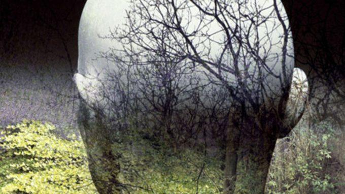 Sopravvissuti a disastri naturali mostrano disturbi del sonno e problemi legati alla salute mentale