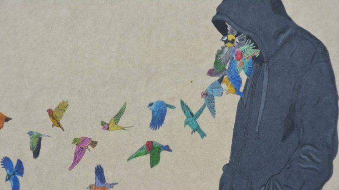 Patologie del sistema nervoso centrale e depressione: il suicidio del cantante Ian Curtis e la correlazione con l'epilessia