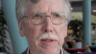 Neurobiologia del trauma e della dissociazione – Intervista a Frank Corrigan