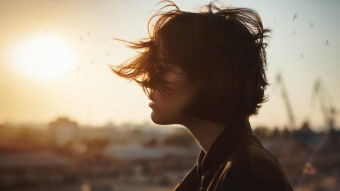 Crisi adolescenziale, teorie e ricerca del proprio ruolo