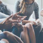 Il Dono e i legami sociali: in equilibrio tra identità e gruppo - Psicologia