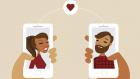 Stop hating? Start dating! – Siti di incontri online, aumento dei matrimoni misti e possibili effetti sull'inclusione sociale