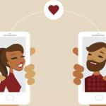 Incontri online aumento dei matrimoni misti ed effetti sull inclusione sociale