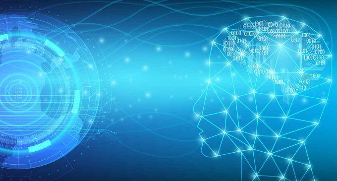 Intelligenza artificiale e percezione visiva: come una macchina può esplorare il mondo