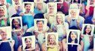 Internet e cervello: l'influenza sulle nostre capacità cognitive