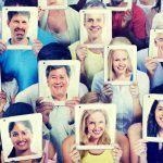 Internet: gli effetti dell'essere sempre online sulle nostre capacità cognitive
