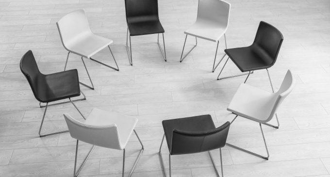 Efficacia dell'Ipnosi di Gruppo per la Sindrome da Intestino Irritabile