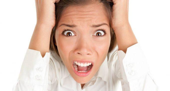Attività fisica e psicopatologia: il disturbo di panico