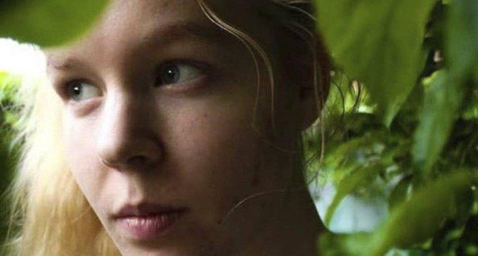 I malati di mente e la morte pubblica – Una riflessione a partire dal caso di Noa Pothoven