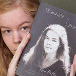 Noa Pothoven - un'adolescente olandese di 17 anni si suicida