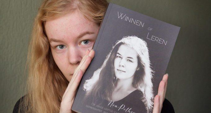 Un'adolescente di 17 anni olandese si suicida