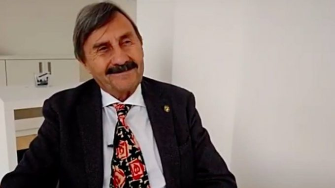 Alla scoperta della PNEI. Intervista a Francesco Bottaccioli